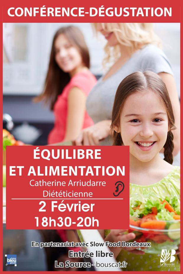 affiche-conference-equilibre