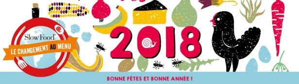 slowfood-slow-food-france-association-reseau-alimentation-biodiversite-projets-evenements-jeunesse-bonne-annee-2018-1280x360